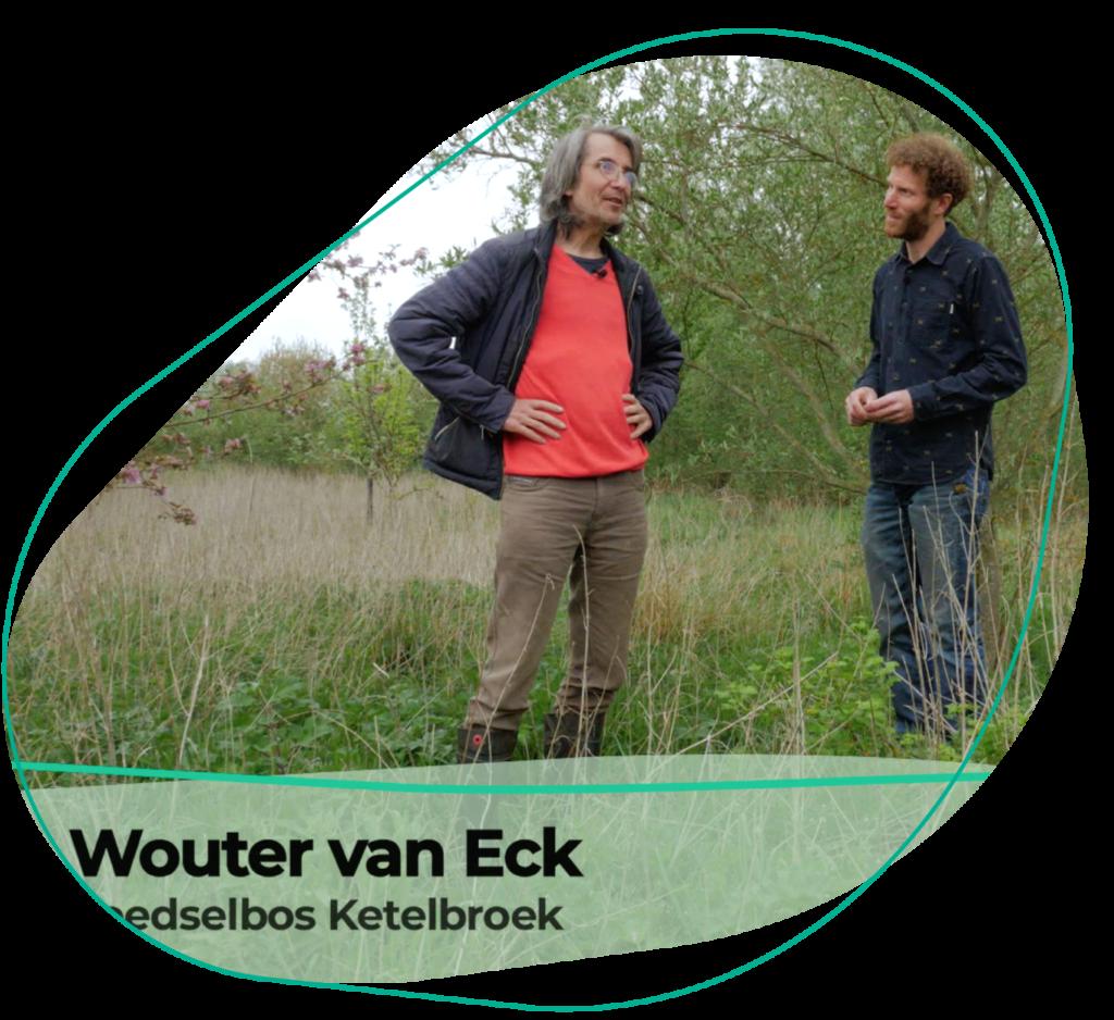 Wouter-van-Eck-online-voedselboscursus
